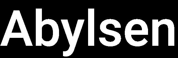 Abylsen-logo@2x