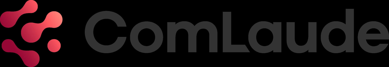 Com Laude - Logo - Primary