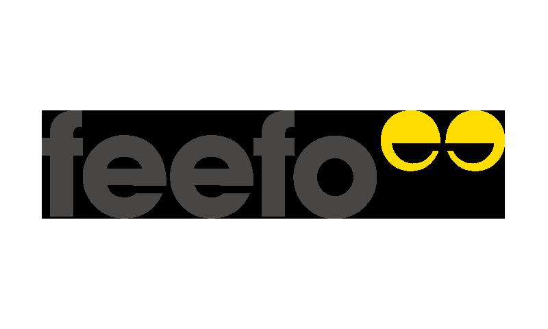 feefo-colour