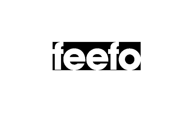 feefo-white