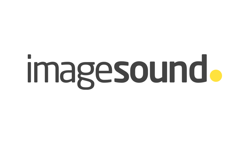 imagesound-colour