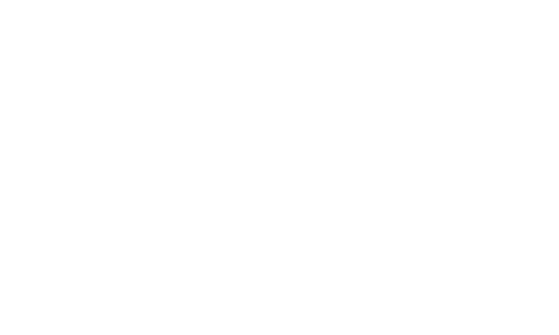 james-white