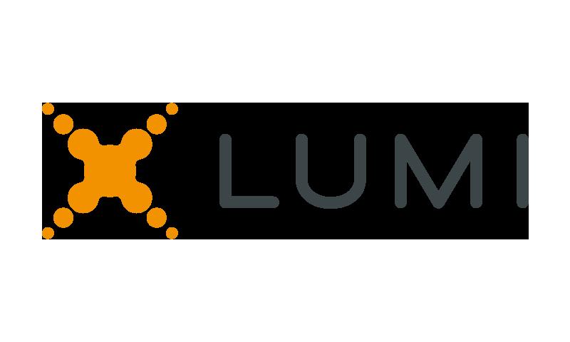 lumi-colour