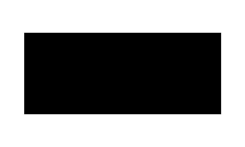 wsp-colour